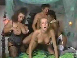 Effie Balconi German Big Saggy Tits Vintage Free Porn 99